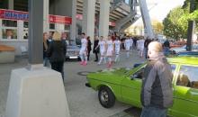 Eintracht Klassik 2015  038