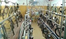 melkstation