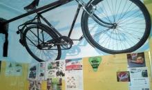 tempo-fahrrad