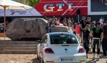 GTI Wörtherseetreffen 2017