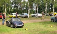 Heide-Histo 2014  18