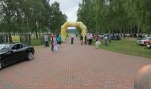 Heide-Histo 2014  20
