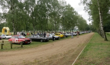 Heide-Histo 2014  21