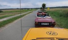 Heide-Histo 2014  35