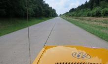 Heide-Histo 2014  38