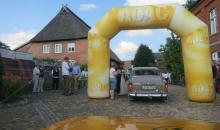 Heide-Histo 2014  56