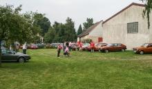 Kaleu-Treffen 2009-13