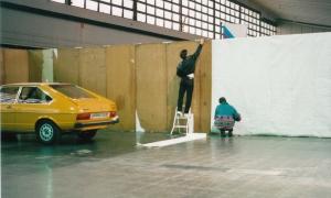 Motor-Scene Dortmund 1999