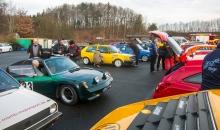 NAMC Rallye-Sprint Clubsport-GLP 2017 (1 von 42)