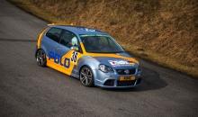 NAMC Rallye-Sprint Clubsport-GLP 2017 (10 von 42)