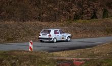 NAMC Rallye-Sprint Clubsport-GLP 2017 (11 von 42)