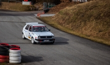 NAMC Rallye-Sprint Clubsport-GLP 2017 (12 von 42)