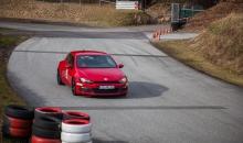 NAMC Rallye-Sprint Clubsport-GLP 2017 (13 von 42)