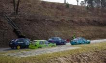 NAMC Rallye-Sprint Clubsport-GLP 2017 (14 von 42)