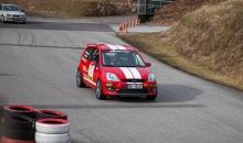 NAMC Rallye-Sprint Clubsport-GLP 2017 (15 von 42)