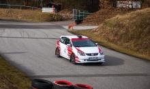 NAMC Rallye-Sprint Clubsport-GLP 2017 (18 von 42)