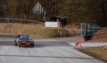NAMC Rallye-Sprint Clubsport-GLP 2017 (19 von 42)