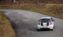 NAMC Rallye-Sprint Clubsport-GLP 2017 (20 von 42)