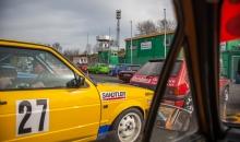 NAMC Rallye-Sprint Clubsport-GLP 2017 (21 von 42)