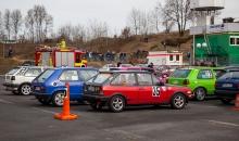 NAMC Rallye-Sprint Clubsport-GLP 2017 (22 von 42)
