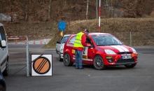 NAMC Rallye-Sprint Clubsport-GLP 2017 (24 von 42)
