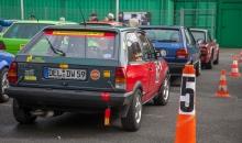 NAMC Rallye-Sprint Clubsport-GLP 2017 (26 von 42)