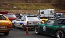 NAMC Rallye-Sprint Clubsport-GLP 2017 (27 von 42)