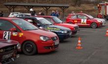 NAMC Rallye-Sprint Clubsport-GLP 2017 (28 von 42)