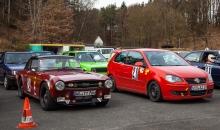 NAMC Rallye-Sprint Clubsport-GLP 2017 (29 von 42)