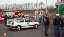 NAMC Rallye-Sprint Clubsport-GLP 2017 (30 von 42)