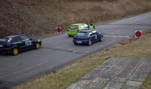 NAMC Rallye-Sprint Clubsport-GLP 2017 (31 von 42)
