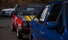 NAMC Rallye-Sprint Clubsport-GLP 2017 (32 von 42)