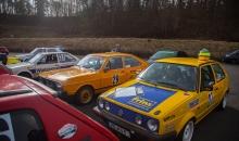 NAMC Rallye-Sprint Clubsport-GLP 2017 (33 von 42)