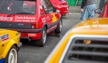 NAMC Rallye-Sprint Clubsport-GLP 2017 (34 von 42)