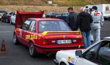 NAMC Rallye-Sprint Clubsport-GLP 2017 (35 von 42)
