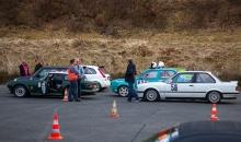 NAMC Rallye-Sprint Clubsport-GLP 2017 (37 von 42)