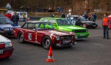 NAMC Rallye-Sprint Clubsport-GLP 2017 (39 von 42)