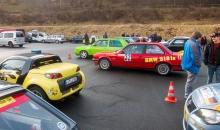 NAMC Rallye-Sprint Clubsport-GLP 2017 (4 von 42)