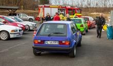 NAMC Rallye-Sprint Clubsport-GLP 2017 (40 von 42)