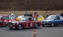 NAMC Rallye-Sprint Clubsport-GLP 2017 (41 von 42)
