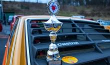 NAMC Rallye-Sprint Clubsport-GLP 2017 (42 von 42)