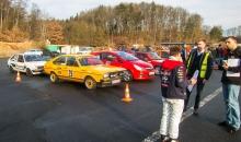 NAMC Rallye-Sprint Clubsport-GLP 2017 (6 von 42)
