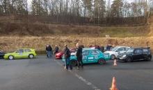 NAMC Rallye-Sprint Clubsport-GLP 2017 (7 von 42)