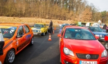 NAMC Rallye-Sprint Clubsport-GLP 2017 (8 von 42)