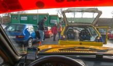 NAMC Rallye-Sprint Clubsport-GLP 2017 (9 von 42)