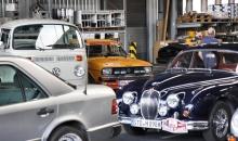 Niederelbe Classics 2015-005