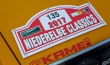Niederelbe Classics 2017