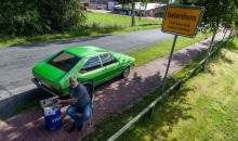 Nordheide Fahrt 2020 - Iselersheim