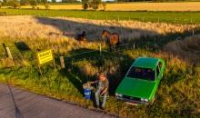 Nordheide Fahrt 2020 - Ardestorf
