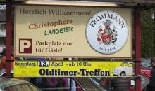 Oldtimer-Dibbersen-2015-22